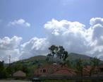 Calabasas_California_Condos_and_Hills_2003.JPG