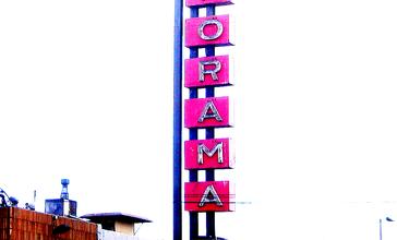 Exterior_of_Panorama_Theater_converted_into_a_church__Panorama_City__California.jpg