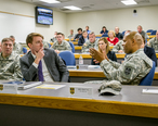 Missouri_s_secretary_of_state_visits_Fort_Leonard_Wood_131119-A-WN220-245.jpg