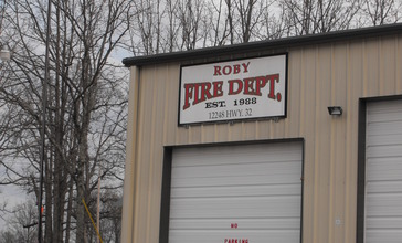 110414_Roby_Fire_Station_001_EDITED.jpg