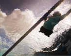 Chuck_Sketch__a_Wounded_Warrior_with_the_veteran_swim_team__swims_laps_during_a_practice_session_120214-M-YO938-177.jpg