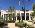 Vista_Civic_Center.JPG