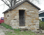 Lecompton_City_Jail.JPG