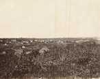 Lecompton__Kansas__in_1867__50_miles_west_of_Missouri_River.__Boston_Public_Library___cropped_.jpg