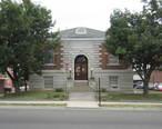 Ft._Scott__KS_public_library_funded_by_Andrew_Carnegie.jpg