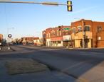 Downtown_Baxter_Springs.jpg