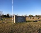 Public_Cemetery__Needville__Texas.jpg
