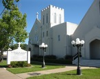 Needville_TX_St_Michaels_Church.JPG