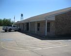 Needville_TX_Post_Office.JPG