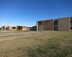 Needville_ISD_High_School.jpg
