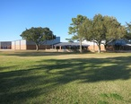 Needville_ISD_Middle_School.jpg