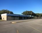 Needville_ISD_Elementary.jpg