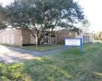 Needville_TX_Library.jpg