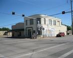 Needville_TX_Kanak_Law_Building.JPG