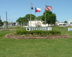 Needville_TX_sign.JPG