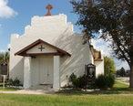 Episcopal_Church_Palacios_TX.jpg