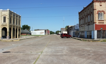 Downtown_-_Palacios__Texas.jpg