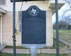 Pledger_TX_Grove_Hill_Church_Marker.jpg