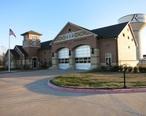 Rosenberg_TX_Fire_Station_3.jpg