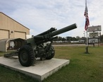 Sweeny_TX_VFW_Post_8551_Howitzer.jpg