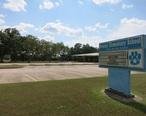 Sweeny_TX_Elementary_School.jpg