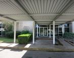 Sweeny_TX_Hospital.jpg