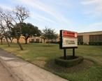 Van_Vleck_TX_Rudd_Intermediate_School.jpg