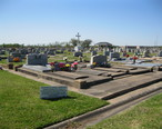 Wallis_TX_Guardian_Angel_Cemetery.JPG