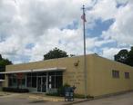 Wallis_TX_Post_Office.JPG