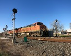 Wallis_TX_BNSF_train.JPG