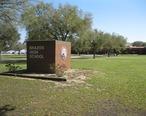 Wallis_TX_Brazos_High_School.JPG