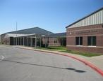 Orchard_TX_Brazos_Elem_School.JPG