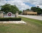 Wallis_TX_City_Sign_Hwy_36.JPG