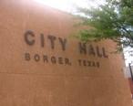 City_Hall_IMG_0618.JPG