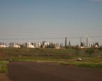 Refinery_IMG_0599.JPG