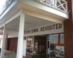 Borger__TX_Museum_Boomtown_Revisited_Picture_2114.jpg