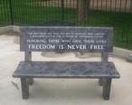 Freedom_Is_Never_Free_IMG_0628.JPG