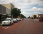 Brick_streets_of_Dalhart__TX_IMG_0556.JPG