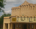 Mission_Twins_Theater_in_downtown_Dalhart_IMG_0564.JPG