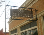 XIT_Museum_sign_IMG_0561.JPG