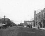 Dalhart__Texas__circa_1910-1930_.jpg