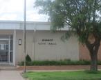 Dimmitt_City_Hall__Dimmitt__TX_IMG_4832.JPG