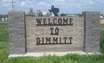 Dimmitt__TX__welcome_sign_IMG_4819.JPG