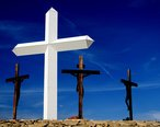 2006-08-22_-_United_States_-_Texas_-_Groom_-_Cross_of_our_Lord_Jesus_Christ_Ministries.jpg