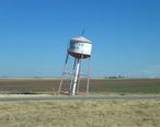 Leaningwatertower.jpg