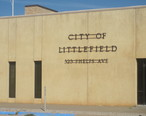 Littlefield__TX__City_Hall_IMG_4767.JPG