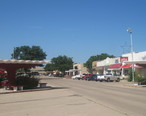 Revised_photo_of_downtown_Littlefield__TX_IMG_4778.JPG