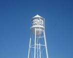 Littlefield__TX_Water_Tower_IMG_4780.JPG