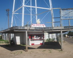 G_s_Drive-In_Restaurant_in_Littlefield__TX_IMG_4782.JPG