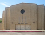 First_Baptist_Church__Littlefield__TX_IMG_4770.JPG